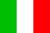 Italia50_33.jpg