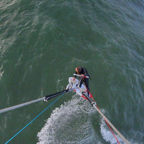 180205-kite-gopro-pie-2sk-pg-howt032-3.jpg