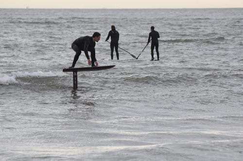 180402-sup-surf-foil-mob-pie-matatafoil-melissa-pg-bb-gongsurfboards-6_2-1500.jpg