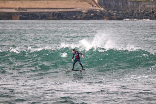 180405-surffoil-matata-proto-xl-gongsurfboards-1-1500.jpg