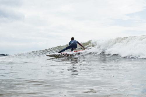 180409-sup-surf-9nfa-it-wcckf-dg-pg-gongsurfboards-4traitement-1500.jpg