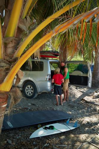 001-180316-costa-rica-off-gongsurfboards-2.jpg