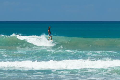 1-180302-surf-ten-blues-proto-pg-costa-rica-gongsurfboards-2.jpg