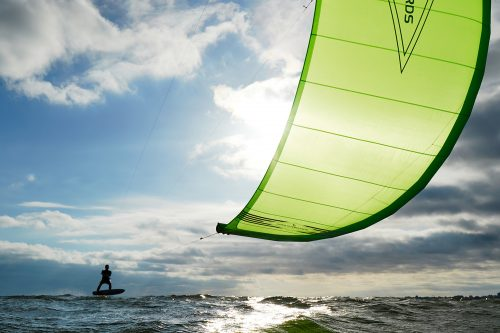 180424-kite-foil-matata-pg-ac-gongkiteboards-014-1500.jpg