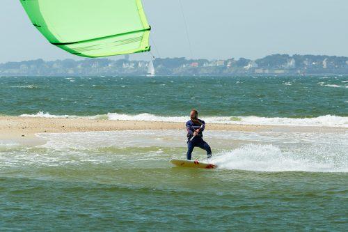180508-kite-matata-catch-alu-pg-dgm-ac-gongkite-11-1500.jpg