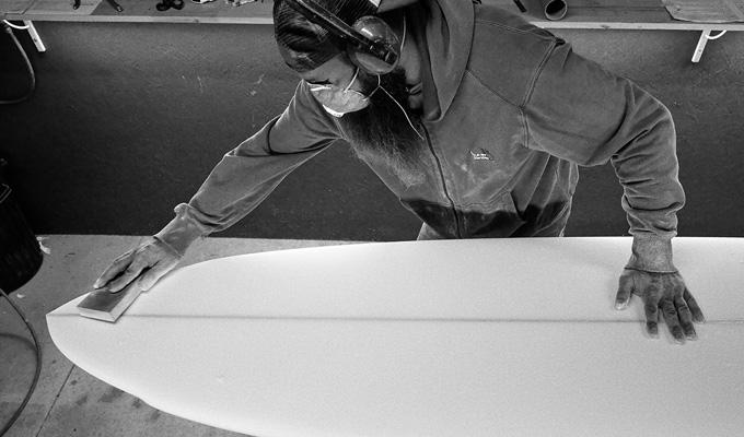 milf-surf-carter-python-belt-73-gongsurfboards-story-680-13.jpg