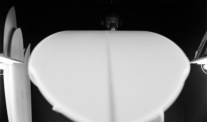 milf-surf-carter-python-belt-73-gongsurfboards-story-680-3.jpg