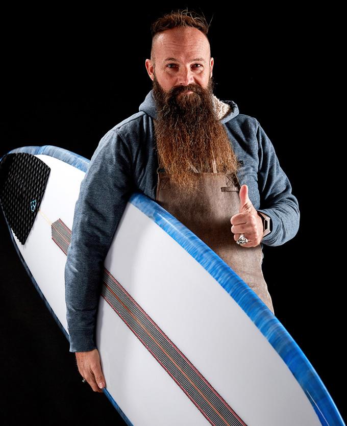milf-surf-carter-python-belt-73-gongsurfboards-story-680-8.jpg