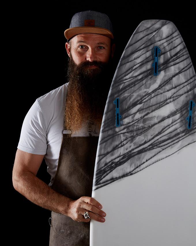 milf-surf-lethal-pro-52-gongsurfboards-story-680-11.jpg