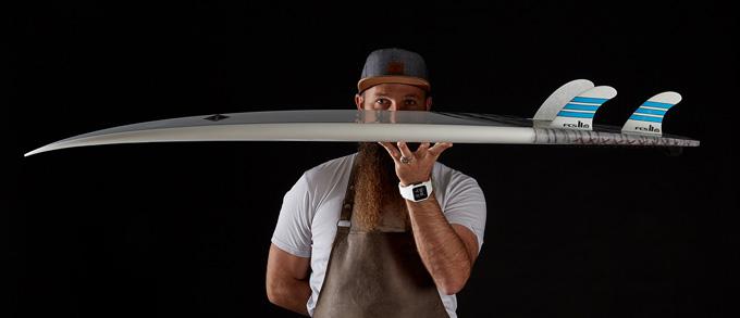 milf-surf-lethal-pro-52-gongsurfboards-story-680-13.jpg