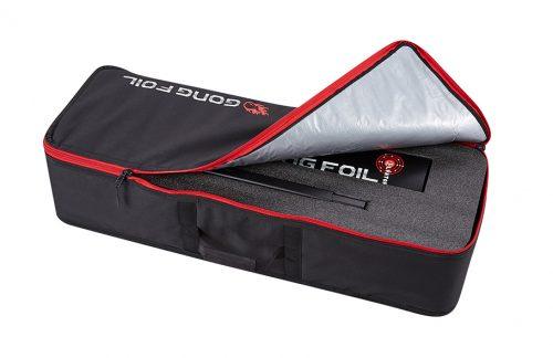 foil-allvator-bag-gongfoil-2910.jpg