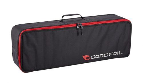 foil-allvator-bag-gongfoil910.jpg