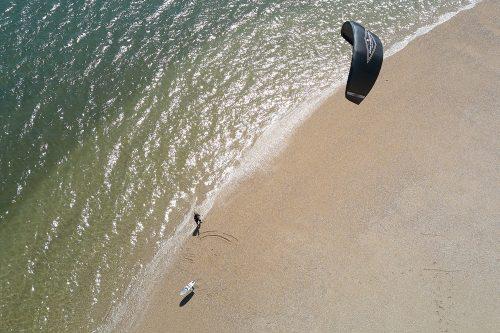 180517-kite-foil-matata-fiol-pro-allvator-strutless-pg-gongkiteboards-036-1500.jpg