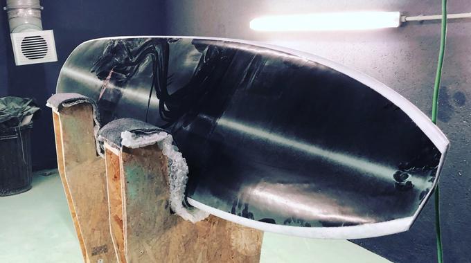 pampa-trash-gongsurfboards-29-680.jpg
