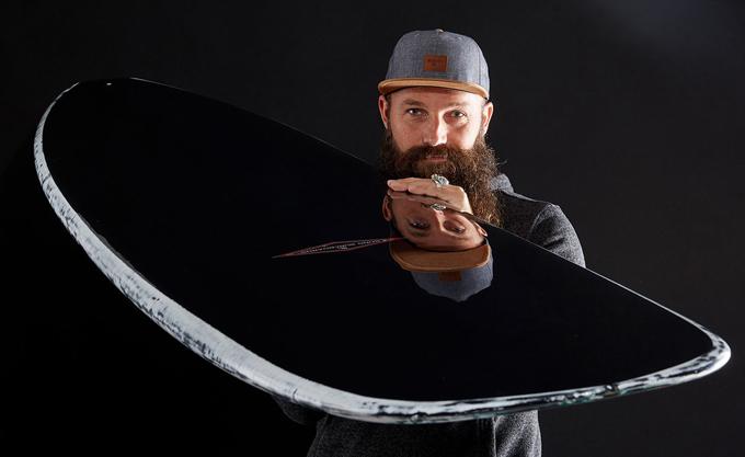 pampa-trash-gongsurfboards-36-680.jpg
