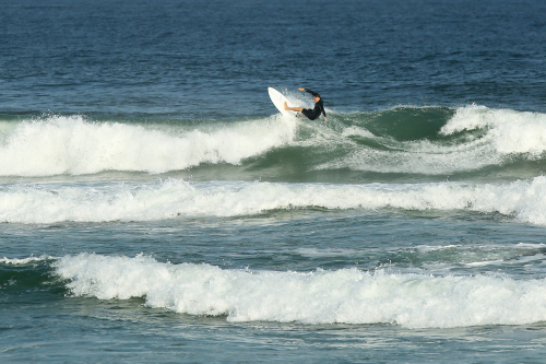 180712-surf-karamba-chemical-bb-mg-gongsurfboards-24-1500.jpg