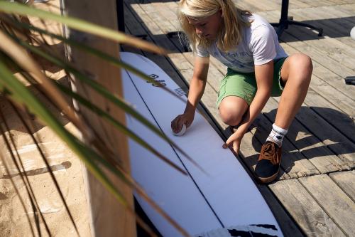 1808028-surf-tenblues-moodrive-pg-mg-gongsurfboards-3-1500.jpg