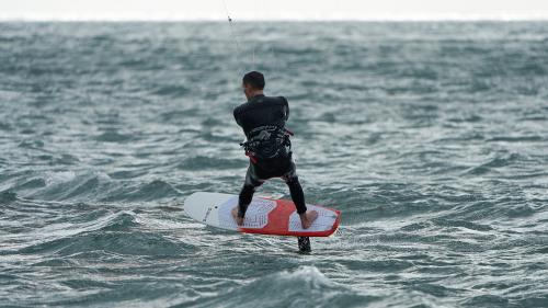 181022-kite-surf-foil-allvator-fatal-pg-md-bb-dgm-gongkite-003-1500.jpg