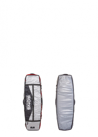 Boardbags Kite - GONG Galaxy