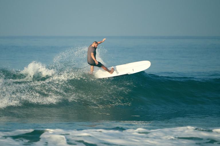 GONG SURF 9'0 MOODRIVE EPS