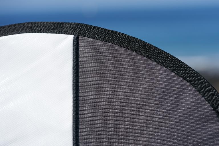 DAKINE DAYLIGHT SURF HYBRID WHITE