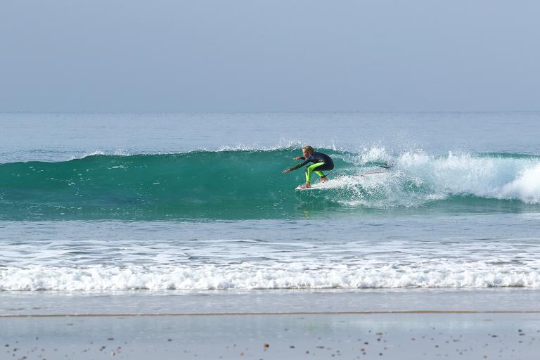 GONG SURF ACIDOLLY WCKF