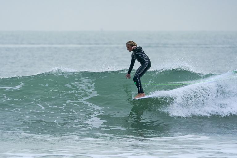GONG SURF 9'6 PAMPA ORIGIN 2.0