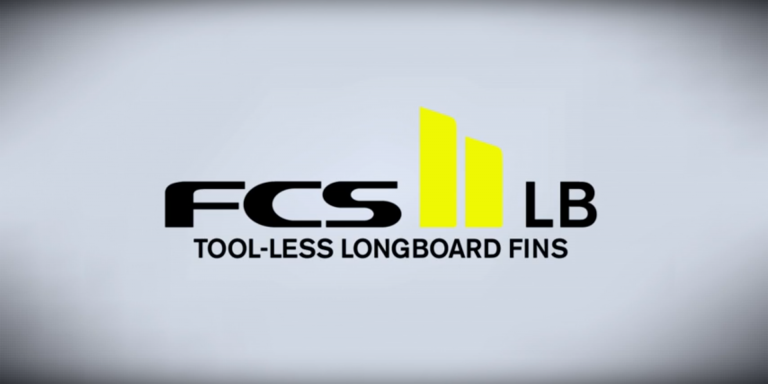 FCS II PIVOT PG CLEAR