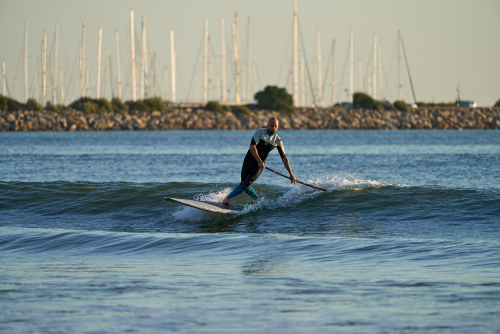 180926-surf-sup-moblog-moodrive-zero-pg-mg-sp-gongsurfboards--15-1500.jpg