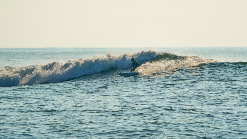 190121-sup-surf-nfa-fsp-zero-pro-chemical-eps-pg-fl-dgm-nh-gongsurfboards-0007.jpg