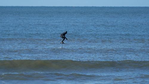 190203-surf-foil-catch-matata-3cs-bb-nh-mg-150001.jpg