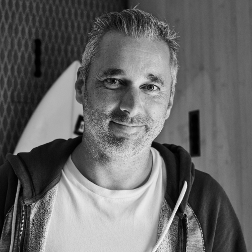 181015-STAFF-FRED-GONGSURFBOARDS-01