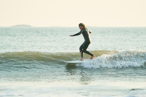 190411-surf-moodrive-tenbleus-mg-dgm-gongsurfboards-011.jpg