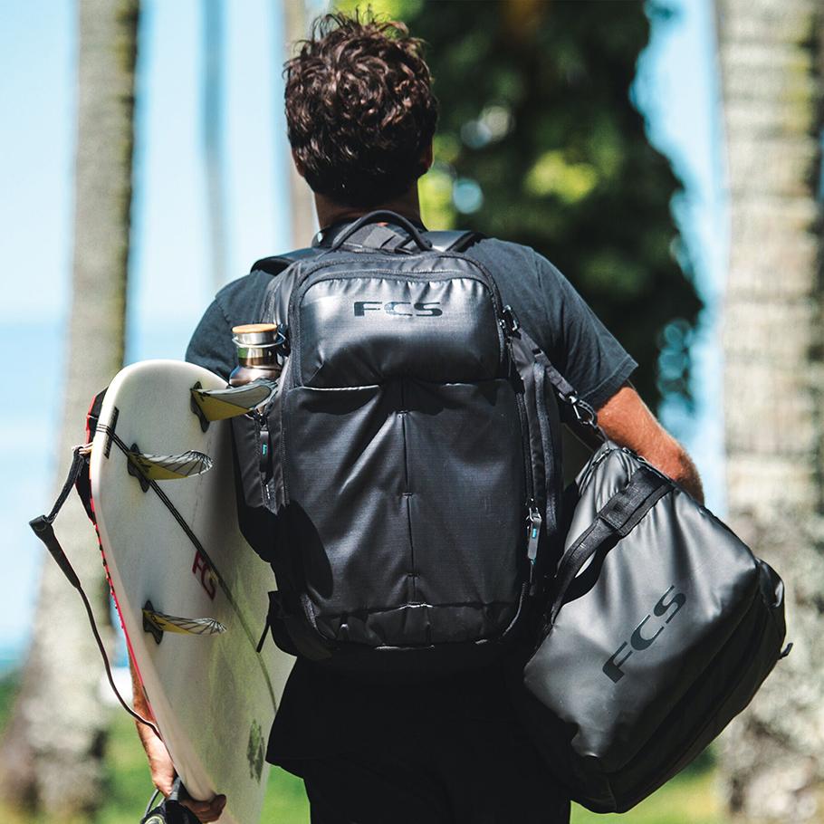 gongsurfboards-fcs-mission-backpack-910-2.jpg