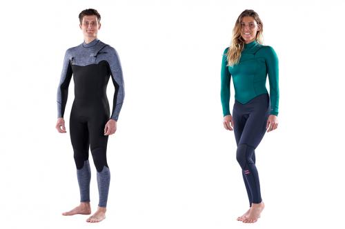 gongsurfboards-wetsuits-billabong-910-2.jpg