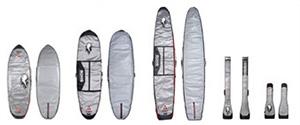 Boardbags SUP