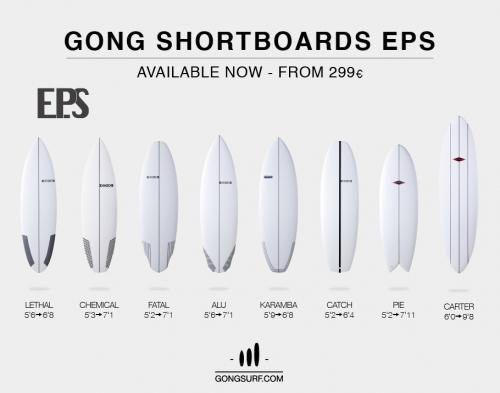 190226-comprod-gamme-shortboard-eps-910-3.jpg