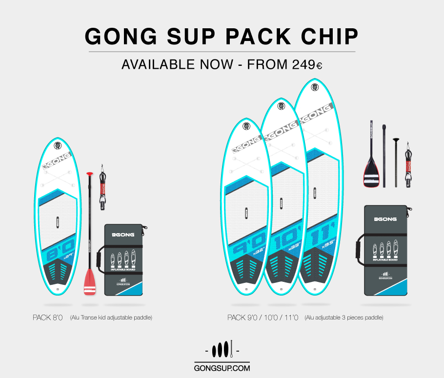 190408-comprod-gamme-sup-chip-pack-910-2.jpg