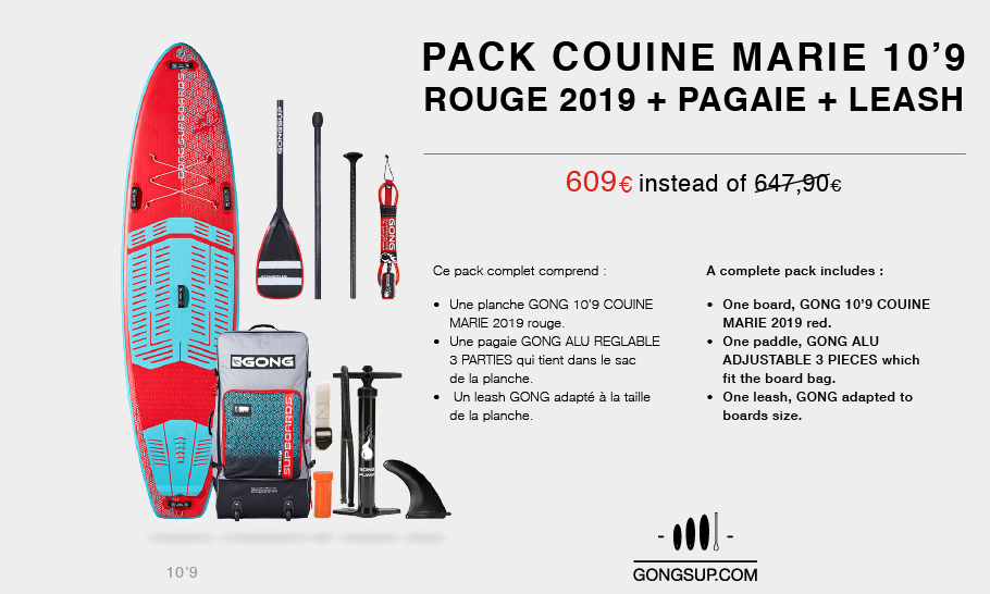 190424-comprod-pack-couine-marie-red-10_9_pagaie_leash-910-2.jpg