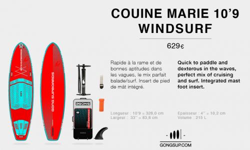 190509-comprod-couine-marie-10_9-windsurf-910.jpg