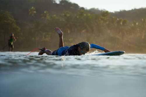 wl190200-surf-lifestyle-gongsurfboards-cr-13a-037-1500-2.jpg