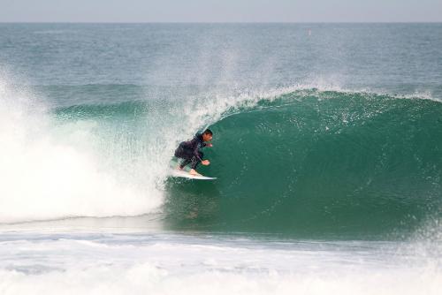 wl190502-surf-lethal-custom-xl-gongsurfboards-008-1500.jpg