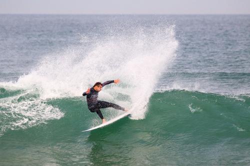 wl190502-surf-lethal-custom-xl-gongsurfboards-020-1500.jpg