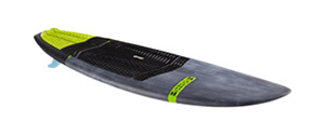 SUP Shortboards