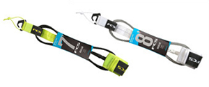 Leash Surf Medium