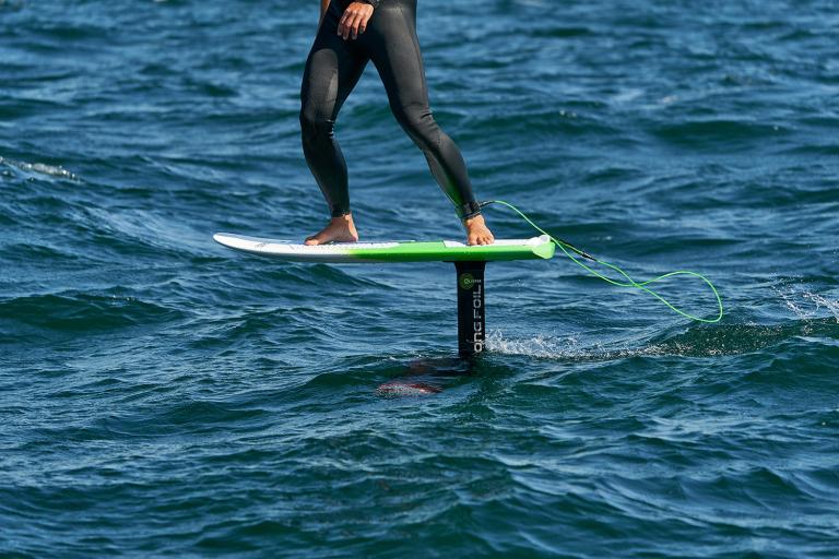GONG SURFOIL ALLVATOR 65 M