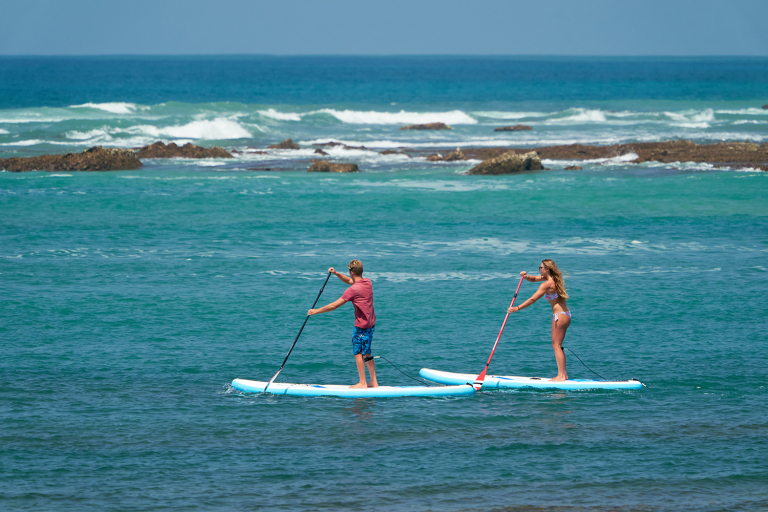 GONG SUP INFLATABLE CHIP PACK 9'0