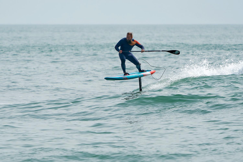 validate surf board ocean