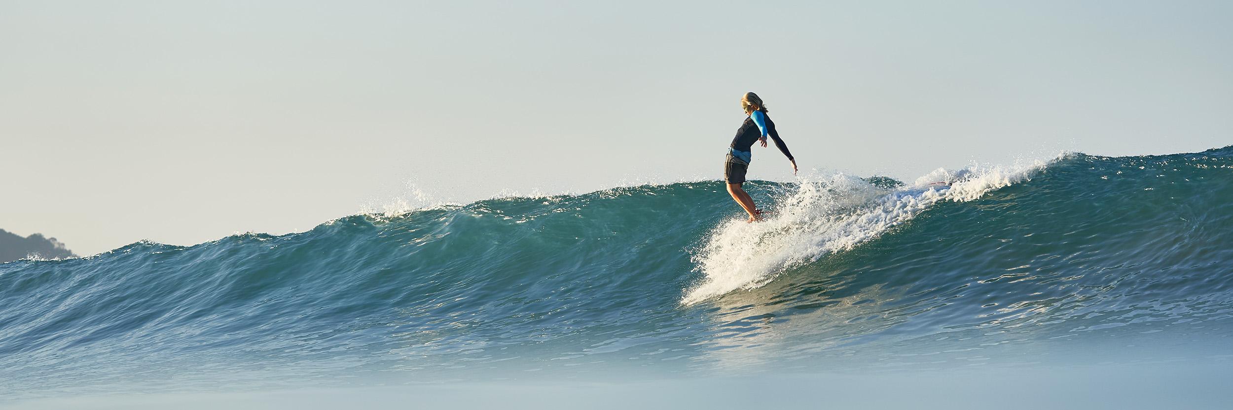 bandeau surf shop 2