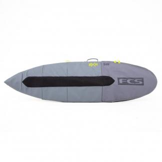 Boardbags Kite Gong Galaxy